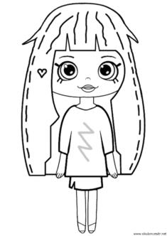 kiz-boyama-girl-coloring-pages (190)