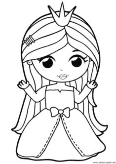 kiz-boyama-girl-coloring-pages (192)