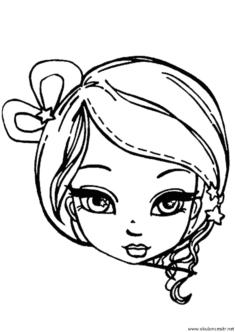 kiz-boyama-girl-coloring-pages (196)