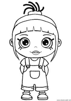 kiz-boyama-girl-coloring-pages (198)
