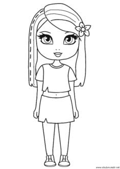 kiz-boyama-girl-coloring-pages (199)