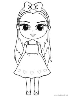 kiz-boyama-girl-coloring-pages (201)