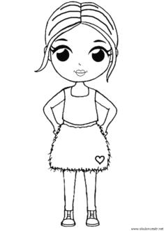 kiz-boyama-girl-coloring-pages (204)