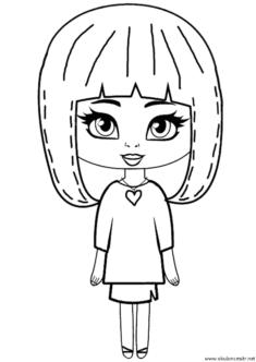 kiz-boyama-girl-coloring-pages (205)