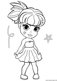 kiz-boyama-girl-coloring-pages (207)