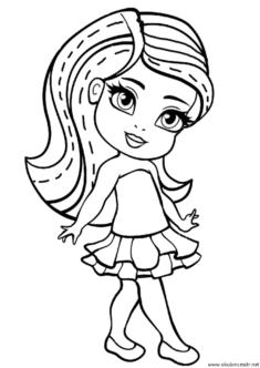 kiz-boyama-girl-coloring-pages (208)