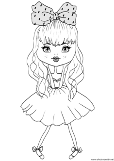 kiz-boyama-girl-coloring-pages (211)