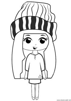 kiz-boyama-girl-coloring-pages (212)