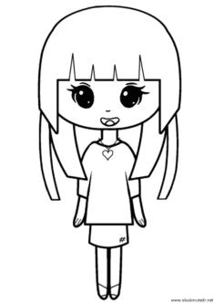 kiz-boyama-girl-coloring-pages (214)