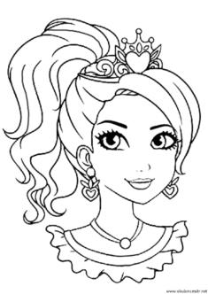kiz-boyama-girl-coloring-pages (83)