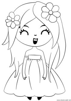 kiz-boyama-girl-coloring-pages (9)