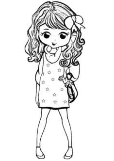 kiz-boyama-sayfalari-girl-coloring-pages (1)