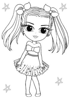 kiz-boyama-sayfalari-girl-coloring-pages (4)