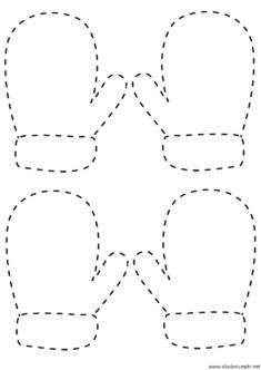 kiz-cizgi-calisma-sayfasi-(2)