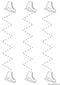 kiz-cizgi-calisma-sayfasi-(6)