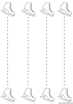 kiz-cizgi-calisma-sayfasi-(7)