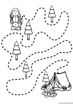kiz-cizgi-calisma-sayfasi-(8)