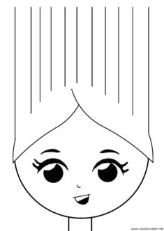 makas-kesme-calismalari-sayfasi (4)