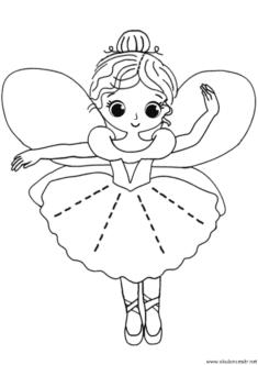 perikizi-boyama-sayfasi-fairy-coloring-pages (27)