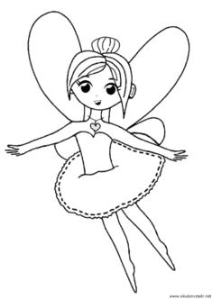 perikizi-boyama-sayfasi-fairy-coloring-pages (31)