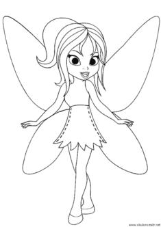 perikizi-boyama-sayfasi-fairy-coloring-pages (32)
