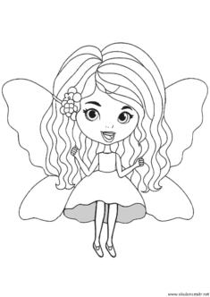 perikizi-boyama-sayfasi-fairy-coloring-pages (34)