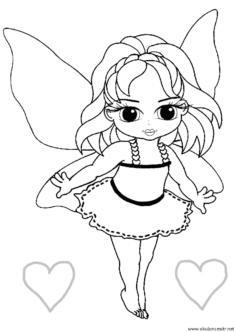perikizi-boyama-sayfasi-fairy-coloring-pages (36)
