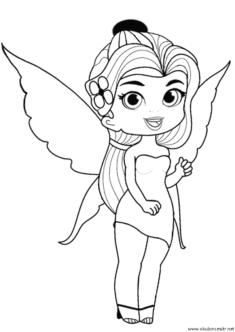 perikizi-boyama-sayfasi-fairy-coloring-pages (38)