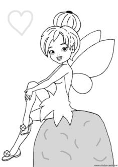 perikizi-boyama-sayfasi-fairy-coloring-pages (39)