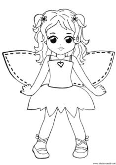 perikizi-boyama-sayfasi-fairy-coloring-pages (40)