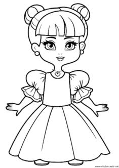 prenses-boyama-princess-coloring (12)