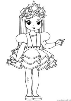 prenses-boyama-princess-coloring (17)