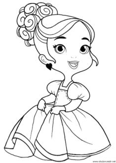 prenses-boyama-princess-coloring (18)