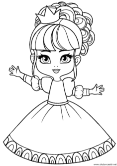 prenses-boyama-princess-coloring (19)