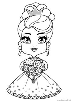prenses-boyama-princess-coloring (20)