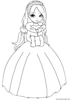prenses-boyama-princess-coloring (24)