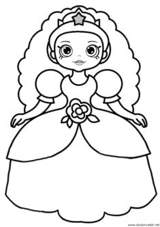 prenses-boyama-princess-coloring (26)