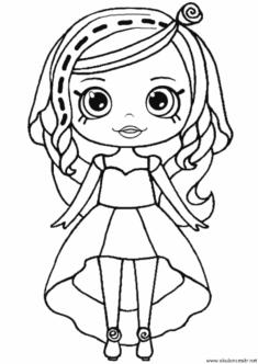 prenses-boyama-princess-coloring (27)