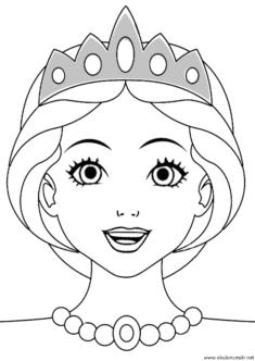 prenses-boyama-princess-coloring (28)