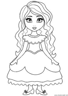 prenses-boyama-princess-coloring (29)