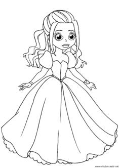 prenses-boyama-princess-coloring (3)