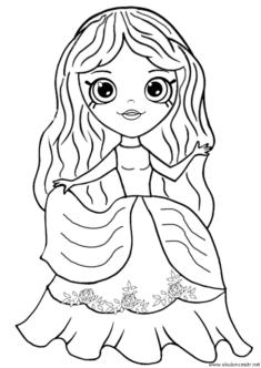prenses-boyama-princess-coloring (30)