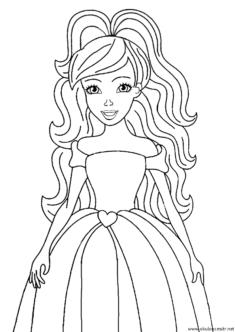 prenses-boyama-princess-coloring (5)
