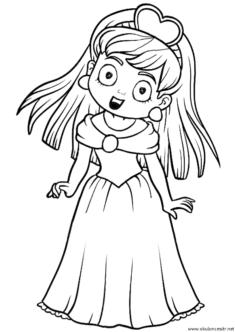 prenses-boyama-princess-coloring (6)