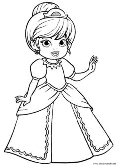 prenses-boyama-princess-coloring (7)