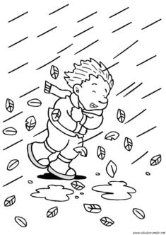 sonbahar-boyama-sayfasi-(10)