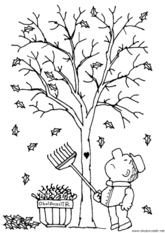 sonbahar-boyama-sayfasi-(14)