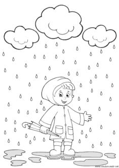 sonbahar-boyama-sayfasi-(19)