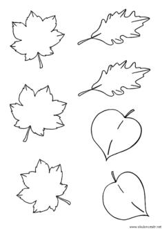sonbahar-boyama-sayfasi-(2)