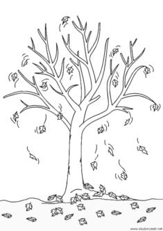 sonbahar-boyama-sayfasi-(21)